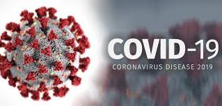 Mesure coronavirus et achats de première nécessité