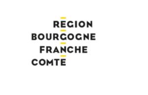 TRANSPORTS SCOLAIRES RÉGION BOURGOGNE-FRANCHE-COMTE