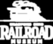 Bradford Ohio Railroad Museum