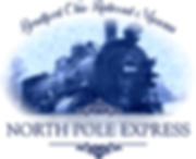 North_Pole_Express_Color_Logo.PNG