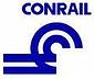 Conrail Bradford Ohio Railroad Museum