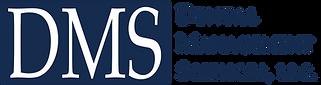 DMS-Logo.png