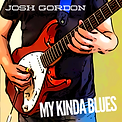 JG My Kinda Blues EP Cover.PNG