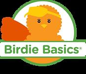 Birdie+Basics+Logo.png