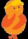 Birdie .png