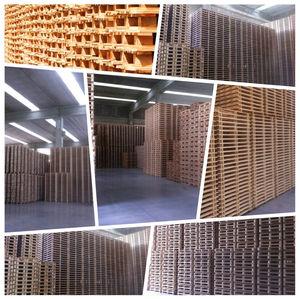 Estoque de paletes em goiás, paletes de madeira e pallet a pronta entrega