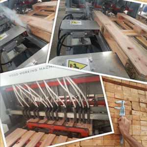 Paletes de madeira, moveis de palete