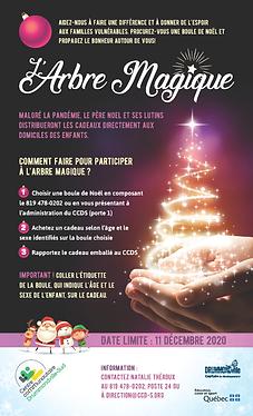 Affiche_Arbre_Magique_CCDS2020.png