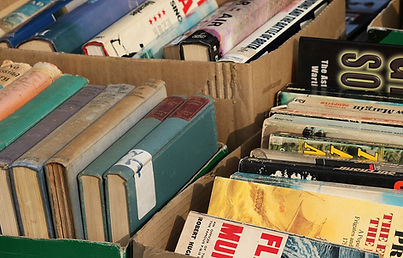 collection-of-old-books-3187654_960_720.