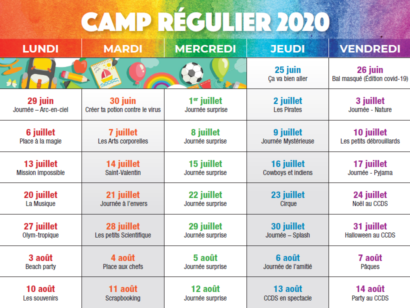 Camp régulier.png
