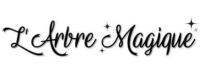 L'Arbre Magique.png