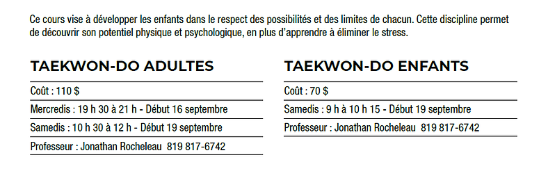 Taekwon-do.png
