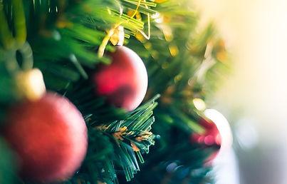 christmas-2618263_960_720.jpg