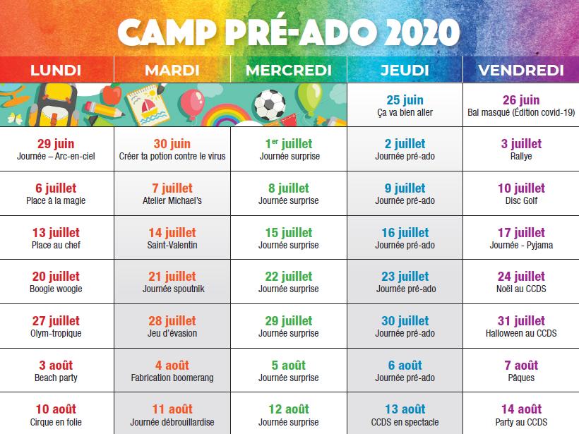 Camp pré-ado.png
