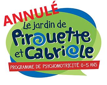Pirouette et cabriole ANNULÉ.png
