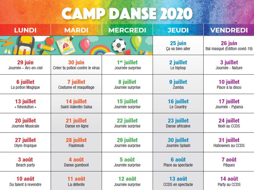 Camp danse.png