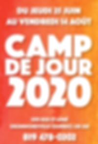 CDJ 2020.png