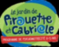 Pirouette et Cabriole_logo.png