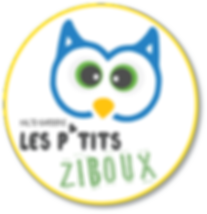 Halte-garderie_logo (sans CCDS)_4x.png