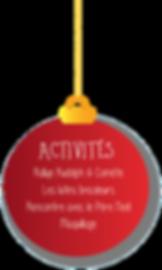 Déjeuner_activités_1_2x.png