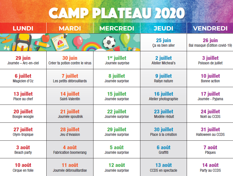 Camp plateau.png