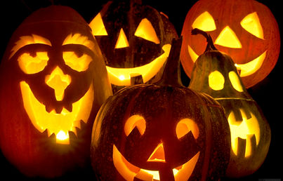 Halloween-1287399554_35.jpg