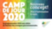 CDJ 2020 - Nouveau concept image.png