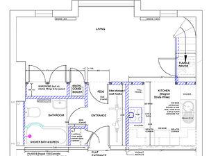 26 Goodwin Gardens GROUND (H).jpg