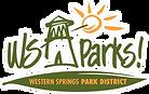 Western Springs Park District.png