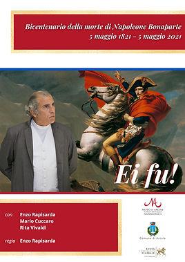 napoleone.jpg
