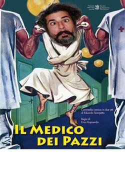 il medico dei pazzi