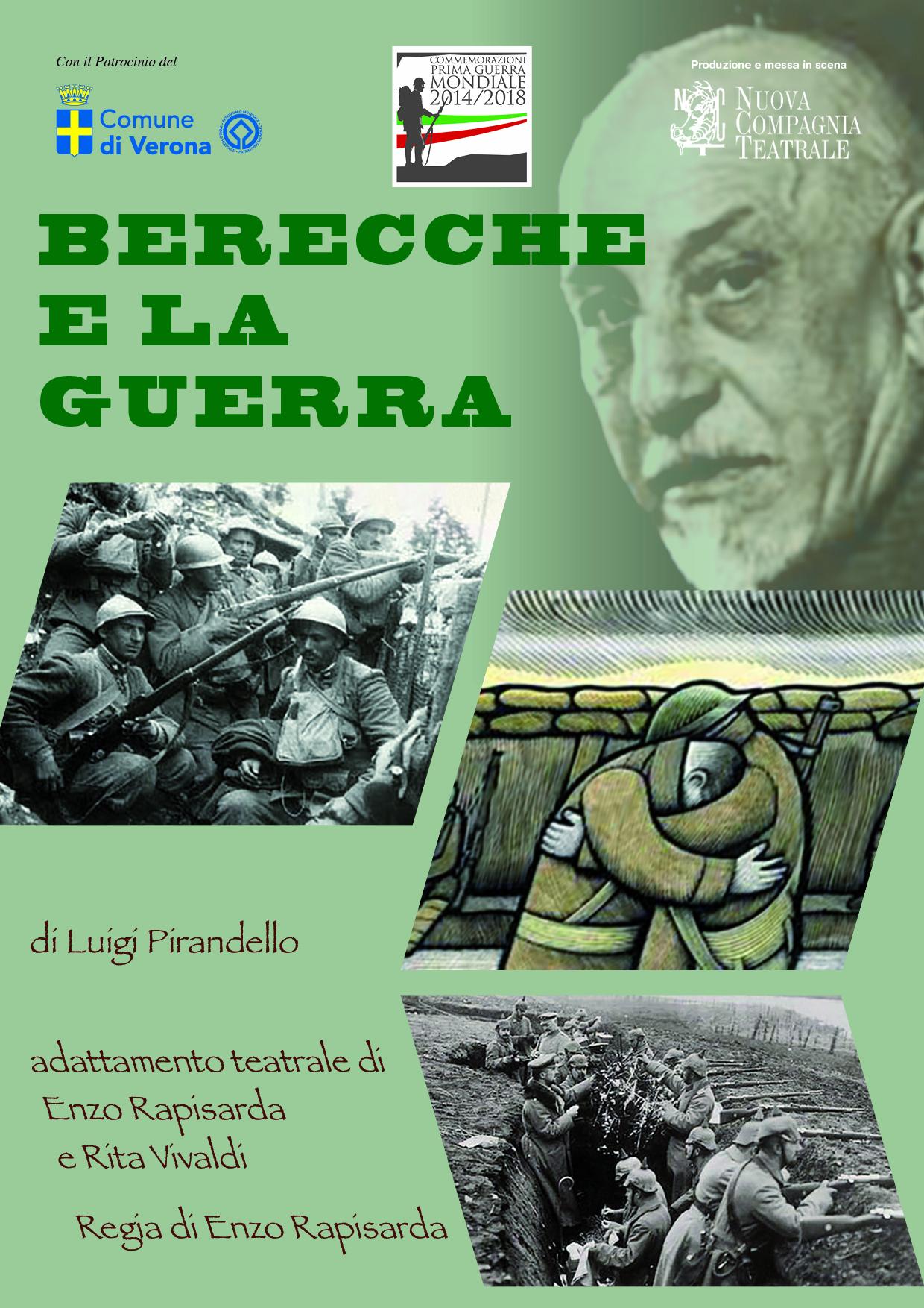 BERECCHE E LA GUERRA.jpg