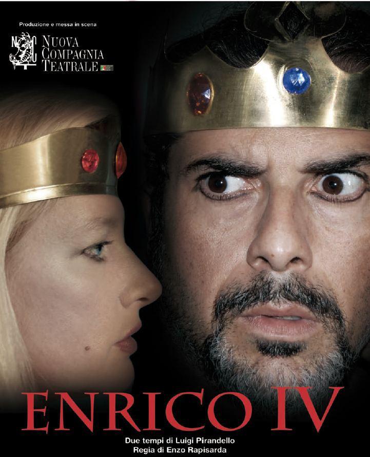 Enrico IV