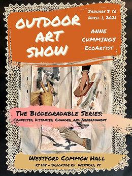 Outdoor Art Show.jpg