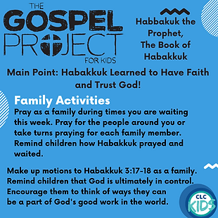Gospel Project Discussion Starters(4).pn