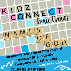 Kidz Connect Online Fall series.png