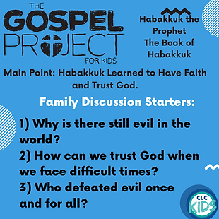 Gospel Project Discussion Starters(3).pn
