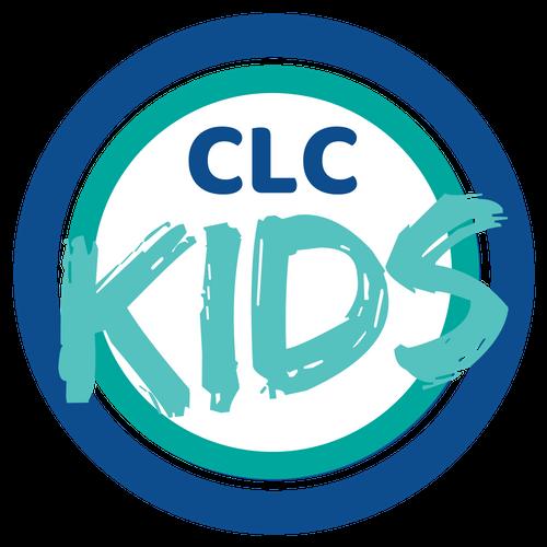 CLC Kids Homepage