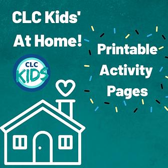 CLC Kids At Home.png