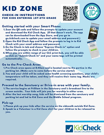 CLC Kids Check-in Instructions(1).png
