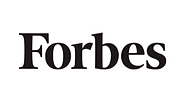 forbes blanc.PNG