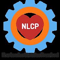 NLCP Logo.png