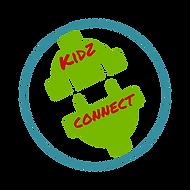 Kidz Connect Logo 2 (1).png