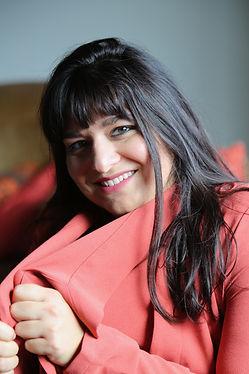 Juliane Santoni Accompagnement entrepreneurs