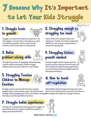 struggle is important.jpg
