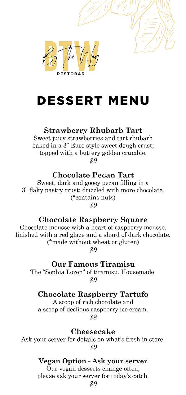 BTW_Desserts_Aug52021.jpg