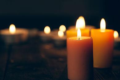 Picaluna Funerals | Kathryn Breusch_1.jp
