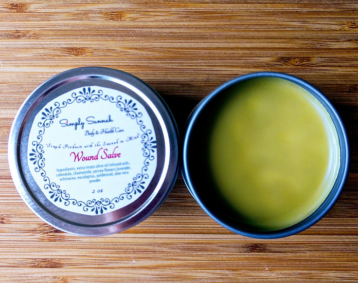 chagrin valley, soap and salve, vegan, all natural, eco, cuts, scraps, wound salve,