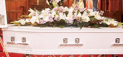 MDF_Coffins_Picaluna.jpg
