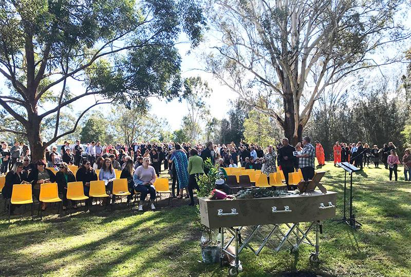 Picaluna Funerals   Venue   Park.jpg